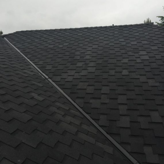 Iko Armourshake Shadow Black Direct Roofing