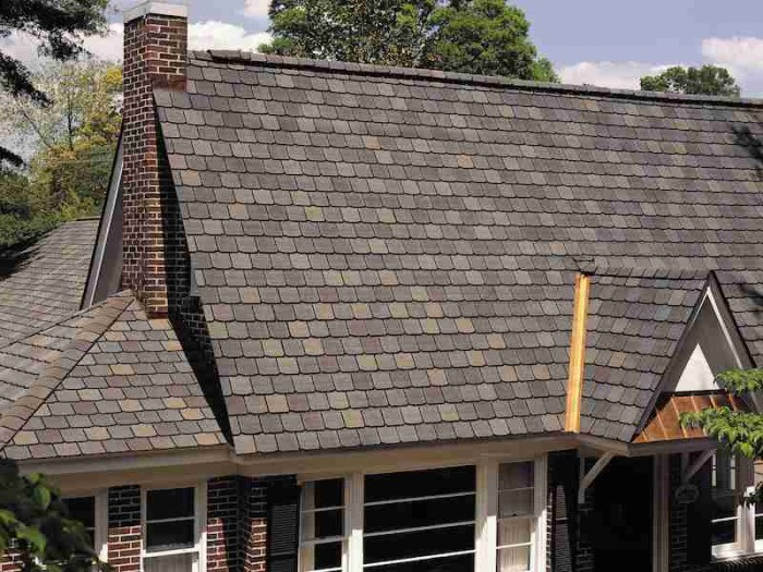 Residential Roofing Chilliwack