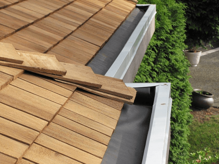 Gutter Repair Abbptsford