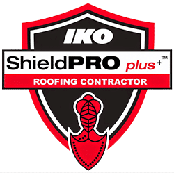 Metal Roofing North Vancouver