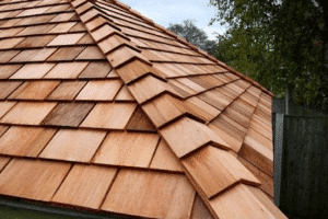 Vancouver #1 Residential and Commercial Roofing Contractor