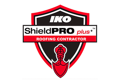 Shield Pro Roofing Contractor