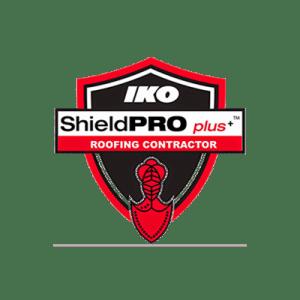 shield-pro