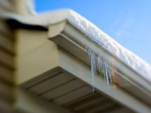 Gutters Installation Vancouver, Gutter Cleaning, Gutter Repair