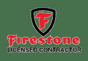 Firestone-TPO