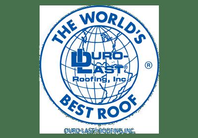 Duro Last Roofers
