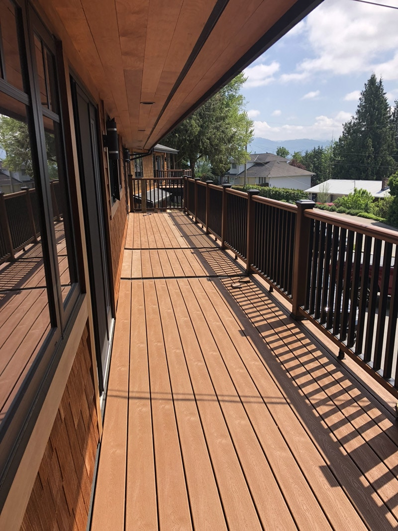 Decking-built-by-direct-roofing