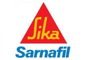 Sika Sarnafil