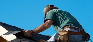 Roof Maintenance Vancouver
