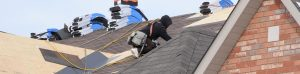 Residential and Commercial Roofing Contractor