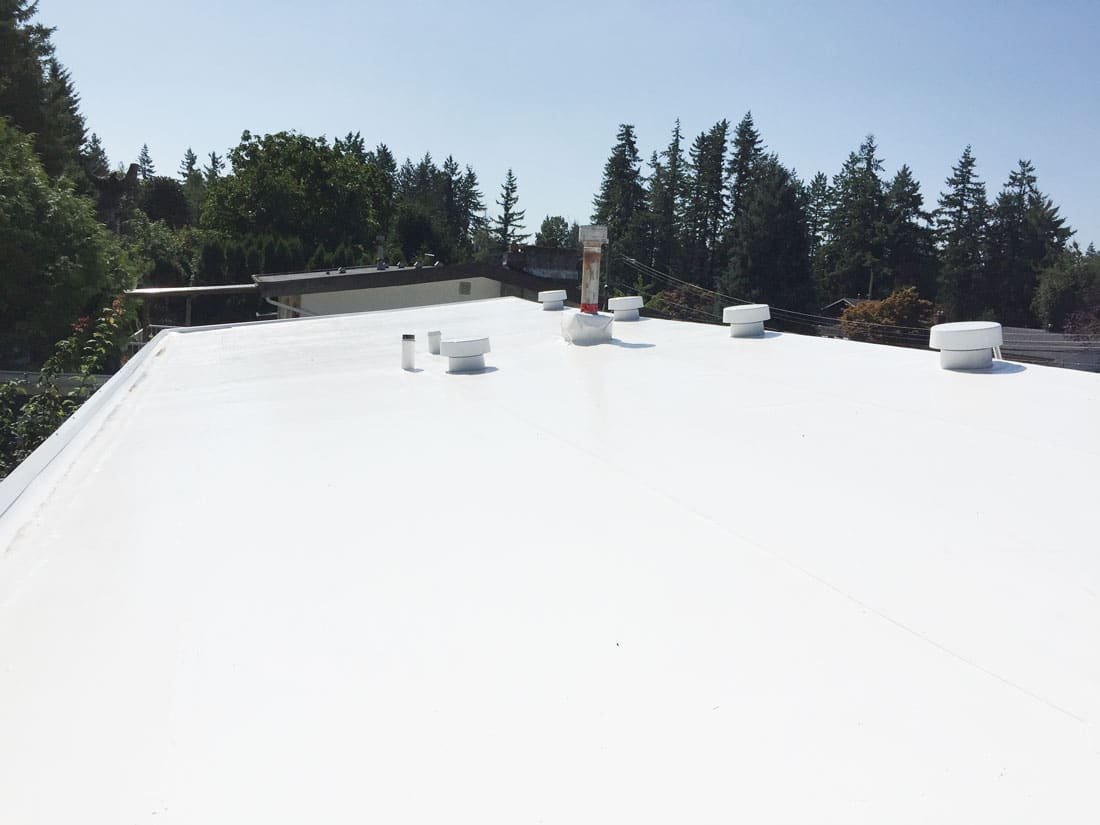 Duro Last 10 Direct Roofing