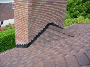 24 Hour Emergency Roof Repairs